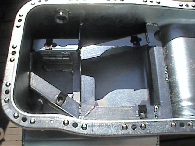 Honda Newark Auto Body Collision Repair Car Paint In